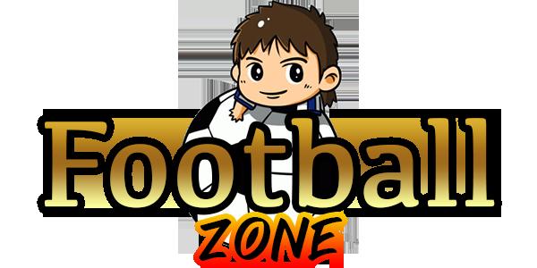 Football Zone